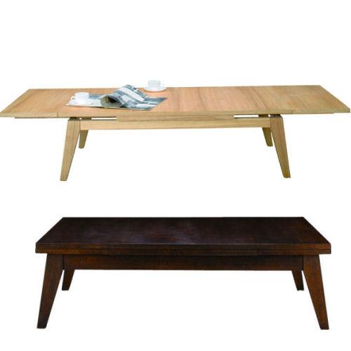 【interior送料無料】伸長式テーブル【koshin0601】fr【YDKG-f】 02P12Jun12
