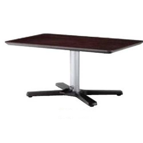 【送料無料】105サイズでテーブル高さは簡単操作!【天然木ブナ材使用】【koshin0601】fr【YDKG-f】 02P12Jun12