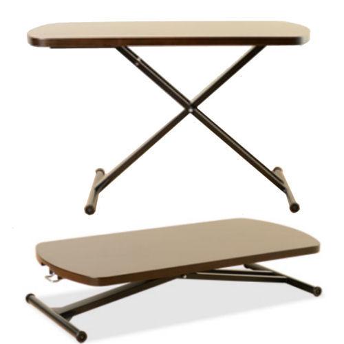 【送料無料】【リフティングテーブル】【昇降式テーブル】【koshin0601】fr【YDKG-f】 02P12Jun12