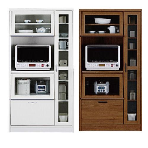 【送料無料】収納力抜群で使い易いキッチンボード【koshin0601】fr【YDKG-f】 02P12Jun12