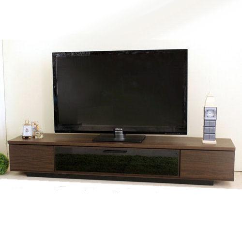 【送料無料】カジュアルTVボード・テレビ台ワイド1800サイズが人気です【koshin0601】fr【YDKG-f】 02P12Jun12