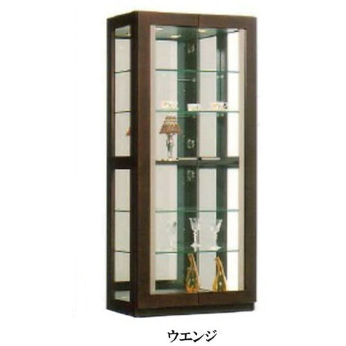 【interior送料無料】LEDダウンライト付きでF☆☆☆☆対応コレクションボード