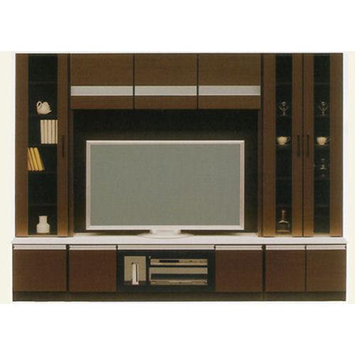 【送料無料】【開梱設置付】ニューデザインでスマート大型テレビボード/3点セット【koshin0601】fr【YDKG-f】 02P12Jun12
