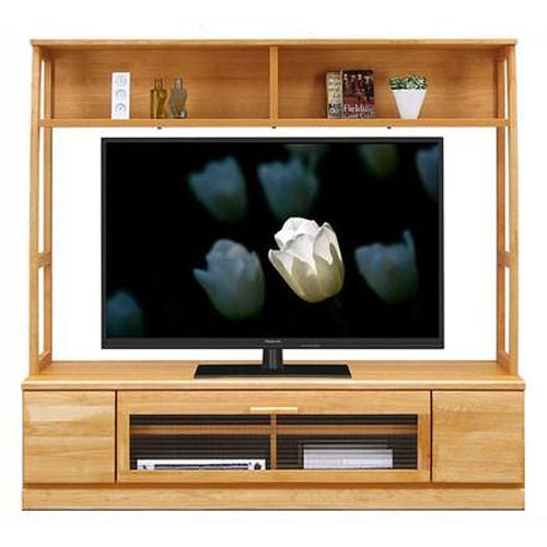 【interiorAV収納】【送料無料】【160モダンテレビボード】テレビ内寸1300mmサイズOKです【koshin0601】fr【YDKG-f】 02P12Jun12