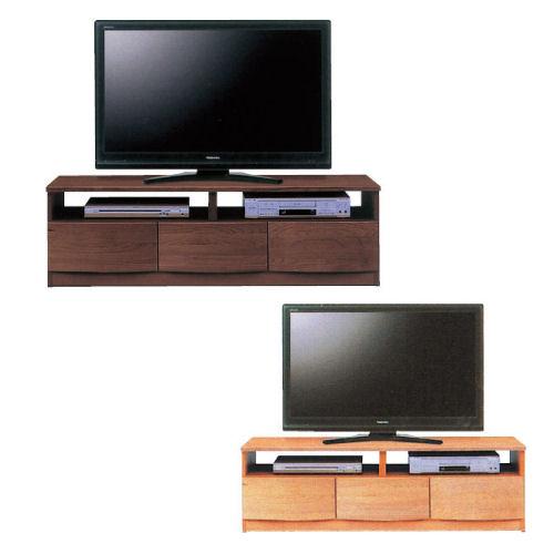 【送料無料】【完成品】シンプルでオーソドックスなテレビボード/AVボード【koshin0601】fr【YDKG-f】 02P12Jun12