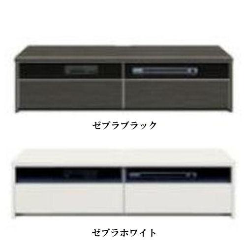【送料無料】【完成品】シンプルで長く付き合えるテレビボード期間限定価格が人気です