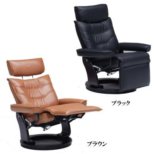 【送料無料】本革/PVCパーソナルチェアヘッドの高さ調整可能【koshin0601】fr【YDKG-f】 02P12Jun12