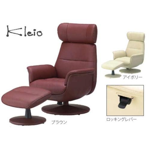 【送料無料】:【koshin0601】fr本革・使用座り心地抜群 本革パーソナルチェア【YDKG-f】 02P12Jun12