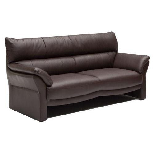 【送料無料】コンパクトサイズですっきりしたタイプのソファが人気です・カラーも選べて開梱設置付です。