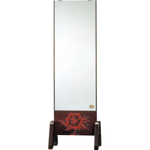 【送料無料】日本の伝統鎌倉彫鏡/前掘り【YDKG-f】 02P12Jun12