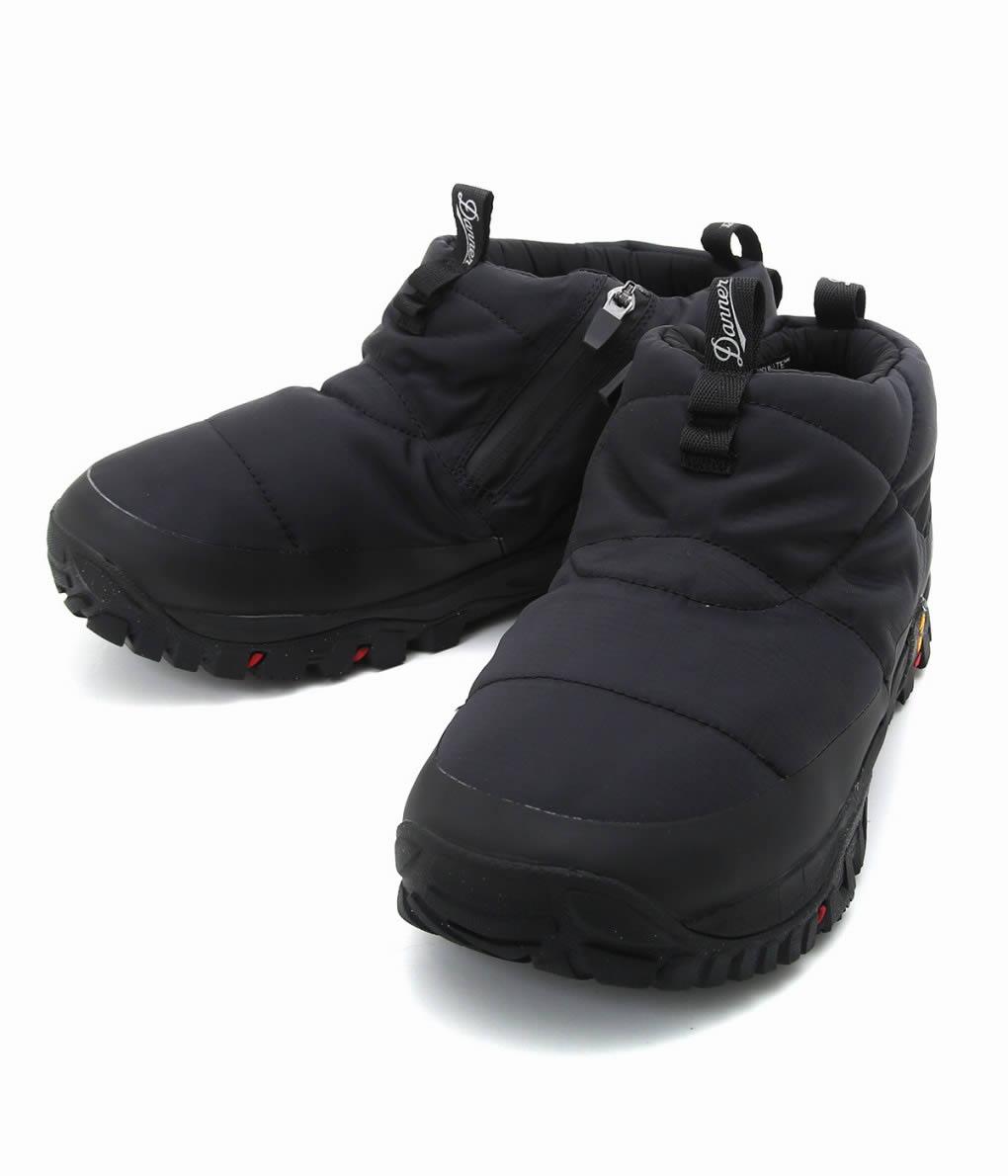 Danner / ダナー : FREDDO MIDDLE B200 / 全2色 : ブーツ スノーシューズ レインシューズ スノーブーツ レインシューズ フレッド ミドル メンズ : D120035 【STD】【REA】