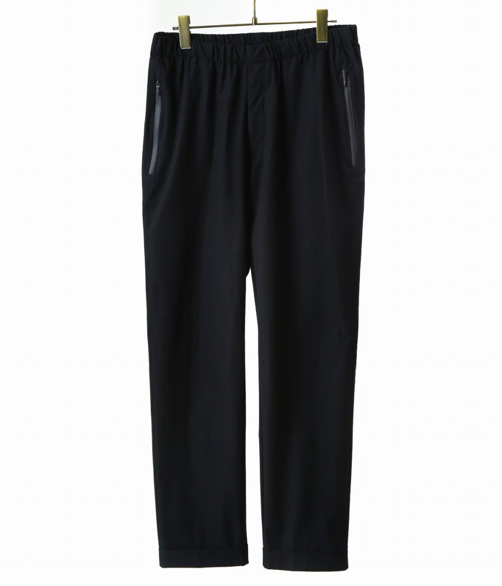 DESCENTE PAUSE / デサントポーズ : PACKABLE PANTS / 全2色 : パッカブル パンツ メンズ : DLMNJG80 【NOA】【WIS】