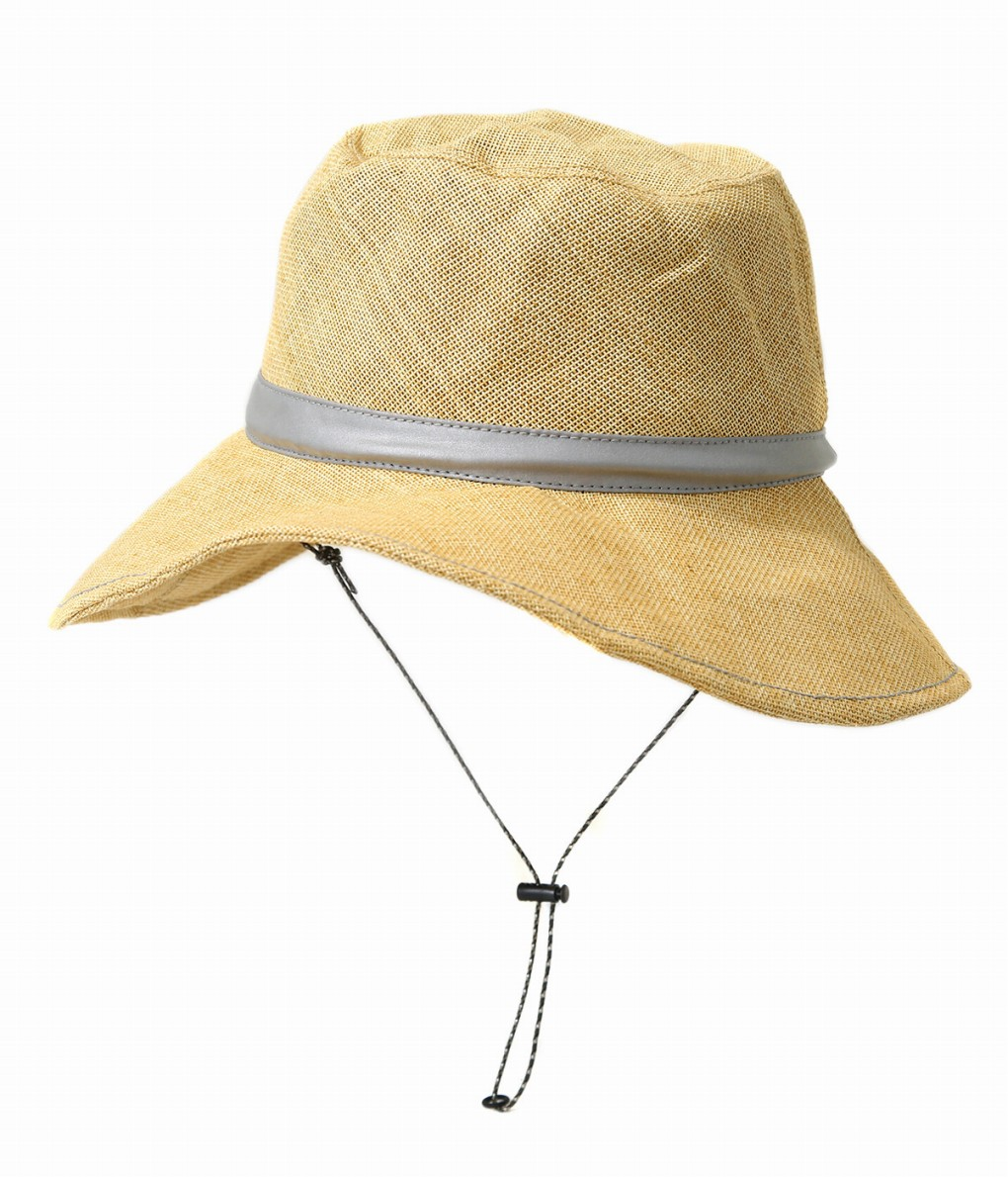 8c82a64b19d and wander   and Wonder  paper cloth hat  A paper hat men hat  AW91-AA631