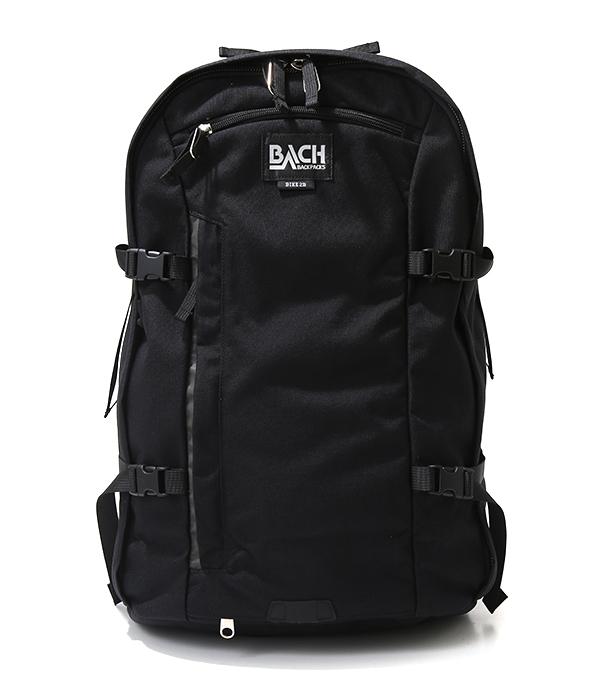 BACH / バッハ : BIKE2B : バッハ リュック バックパック デイパック カバン バッグ : 129411 【PIE】【REA】