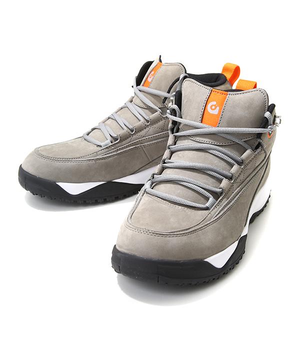 GRAVIS / グラビス : CENTURY : グラビス スニーカー シューズ 靴 センチュリー メンズ : 1040 【NOA】