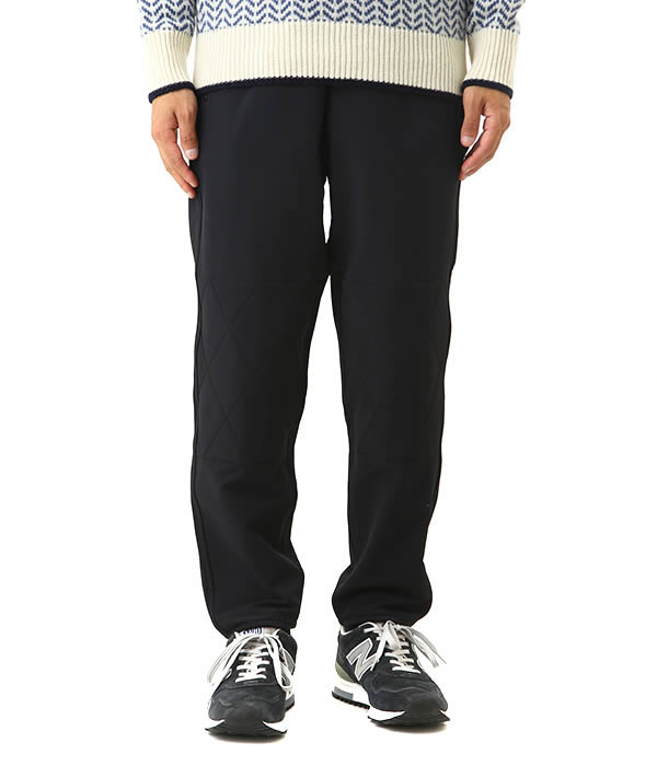 BOGEN / ボーゲン : TRANSIT PANTS : トランジットパンツ パンツ イージーパンツ メンズ : BG-502-2 【AST】