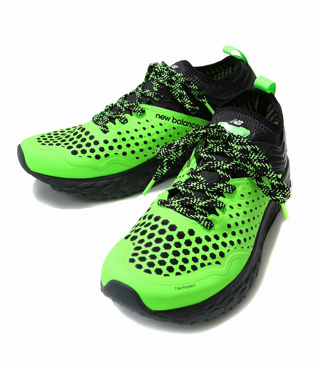 New Balance / ニューバランス : MTHIER D R4 : ニューバランス スニーカー 靴 : MTHIER-D-R4【NOA】