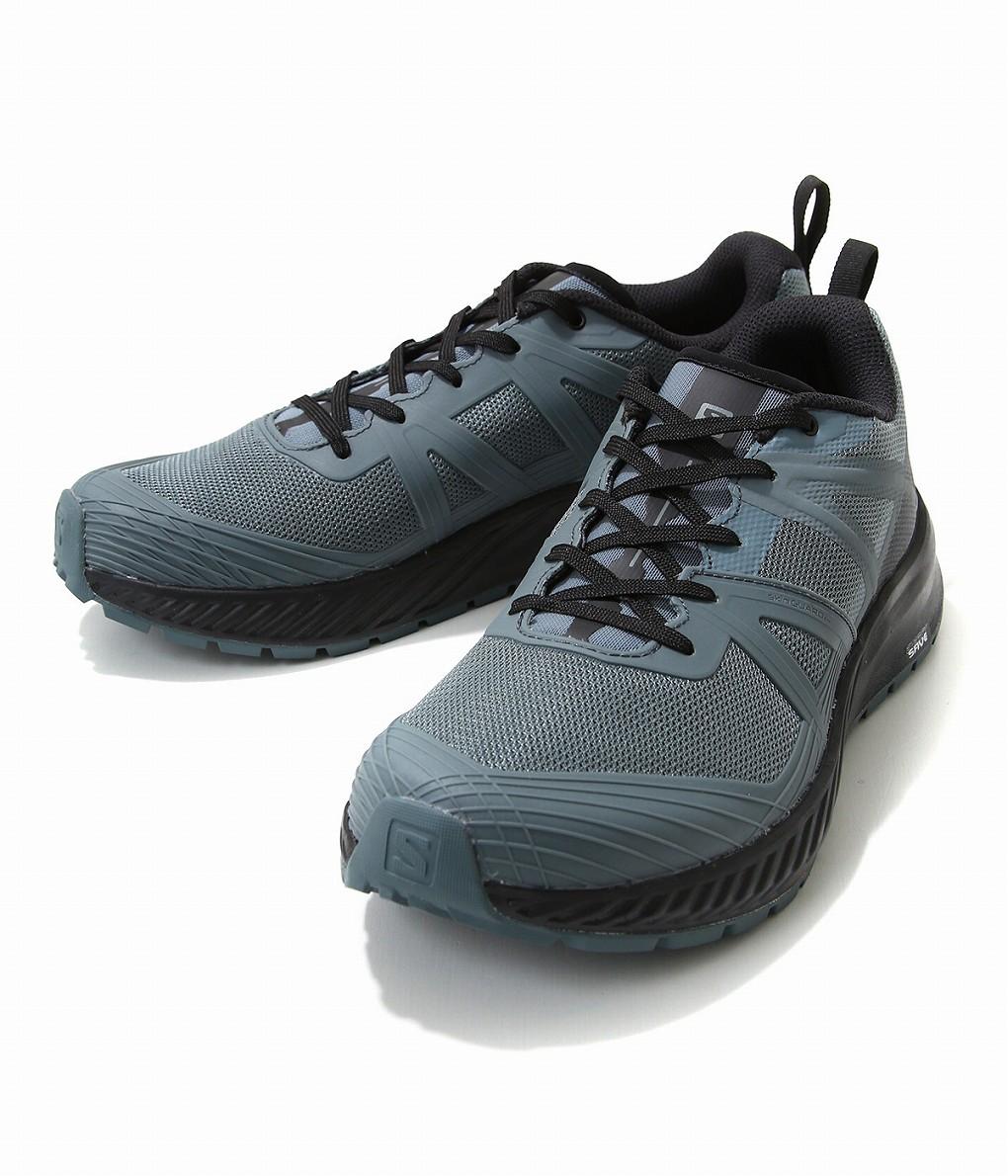 SALOMON Salomon: ODYSSEY TRIPLE CROWN: Salomon Odyssey triple crown colorful sneakers shoes shoes: L40685700