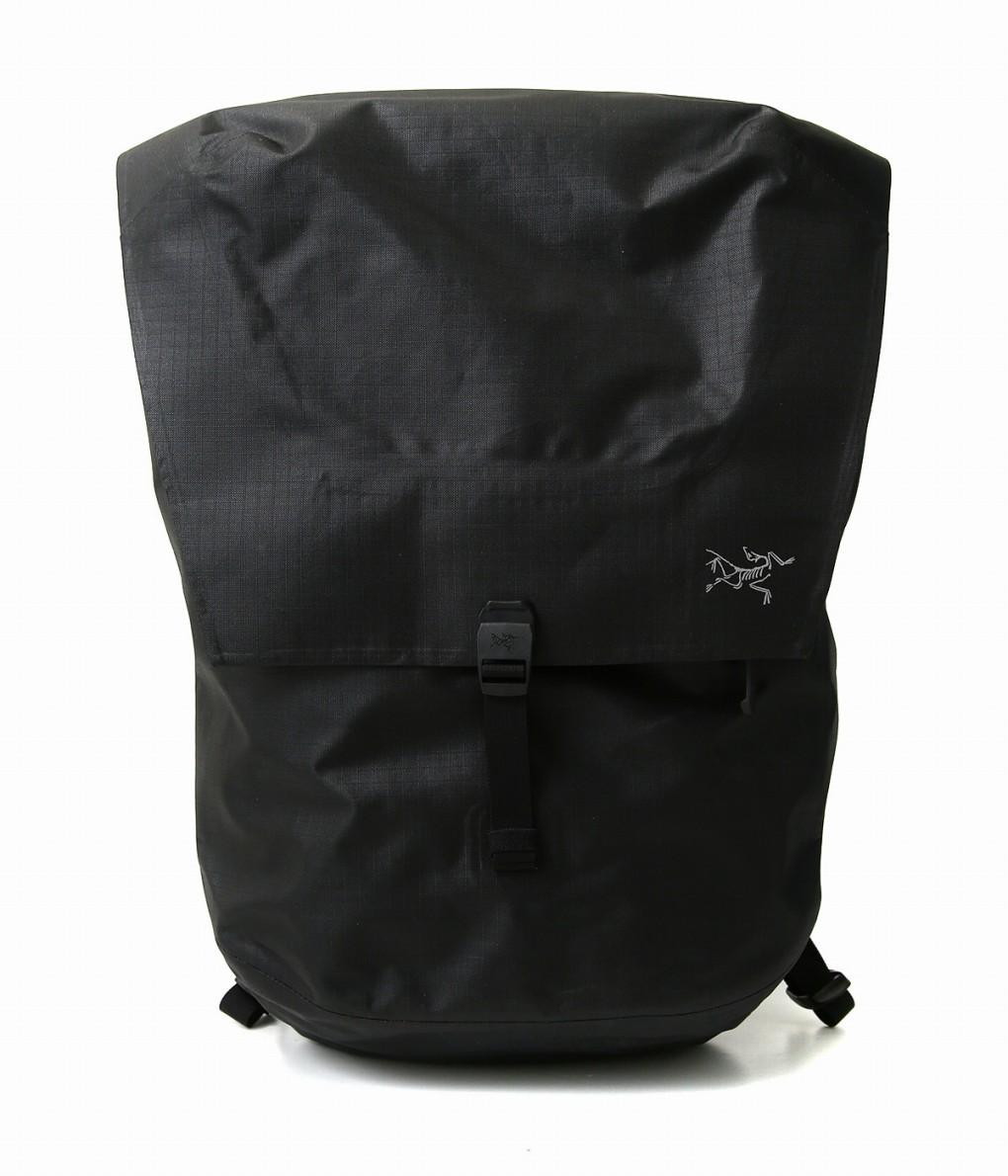 送料無料!ARC'TERYX / アークテリクス : Granville 20 Backpack : スポーツ アークテリクス バックパック デイパック リュック バッグ カバン : L07154700 【STD】【REA】