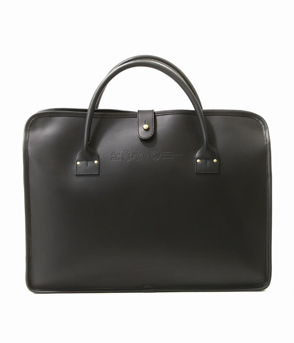 Felisi / フェリージ : Business Bag : 仕事用 バッグ レザー ナイロン 本革 メンズ : 1995-ADS-009 【MUS】