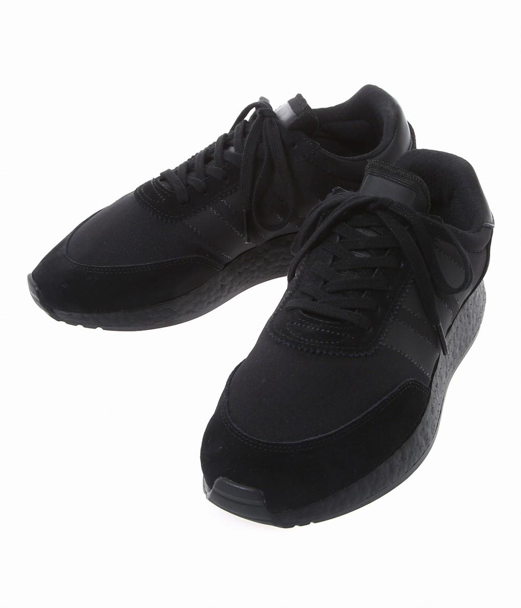 adidas Originals / アディダスオリジナルス : I-5923 : スニーカー アディダス メンズ : BD7525 【PIE】