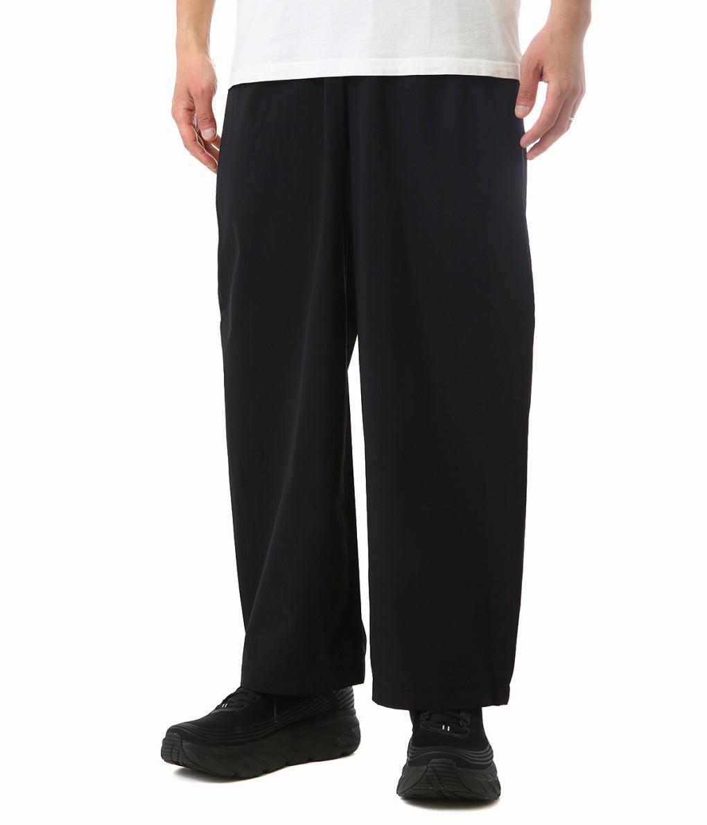 TEATORA / テアトラ : Wallet Pants HOTEL ICE : ウォレット パンツ ホテル メンズ : TT-004H-ICE 【MUS】