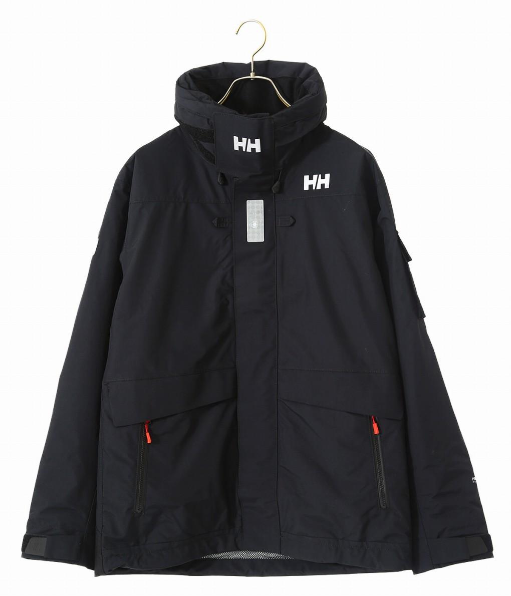 大割引 HELLY HANSEN Scheme/ ヘリーハンセン : Ocean Fray Scheme Jacket CALIFORNIA : オーシャン フレイ ジャケット メンズ : HH11990【PIE】:ARKnets, ジーパンセンターサカイ:da371388 --- nagari.or.id