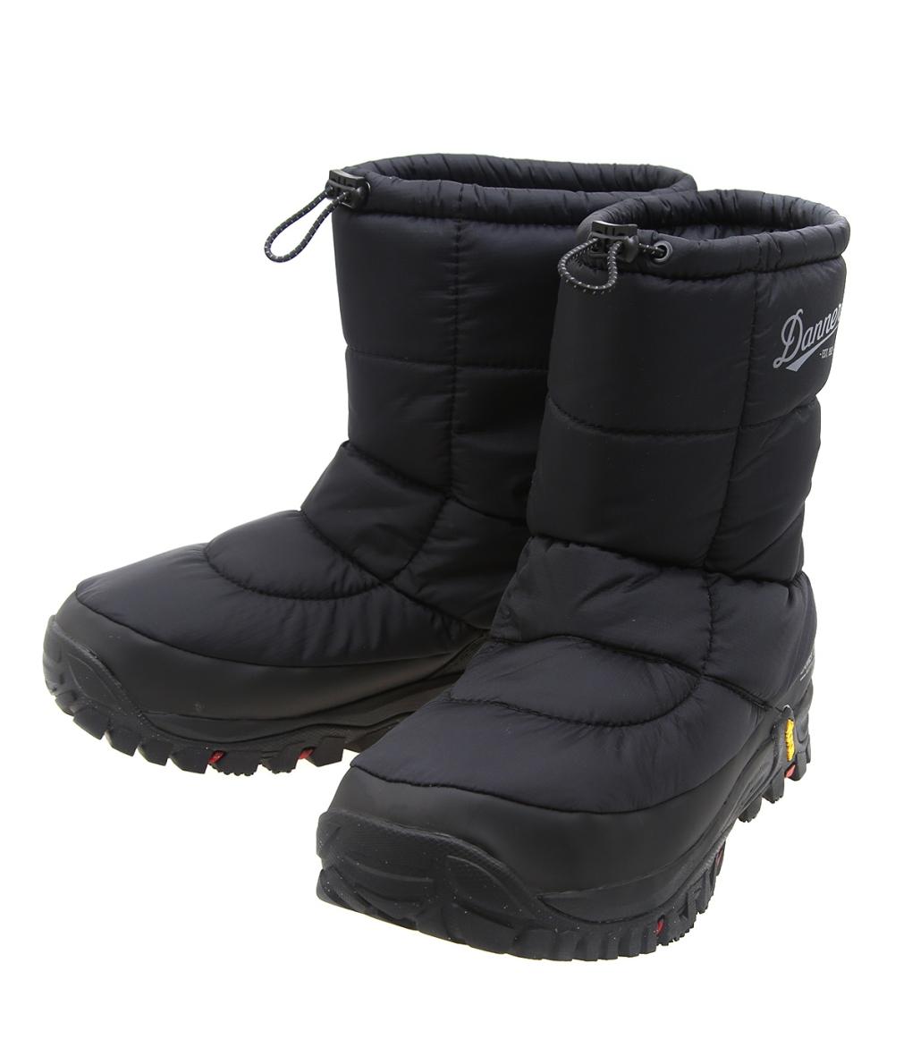 Danner / ダナー : FREDDO B200 PF : DANNER ダナー スノーブーツ シューズ 靴 : D120034 【STD】