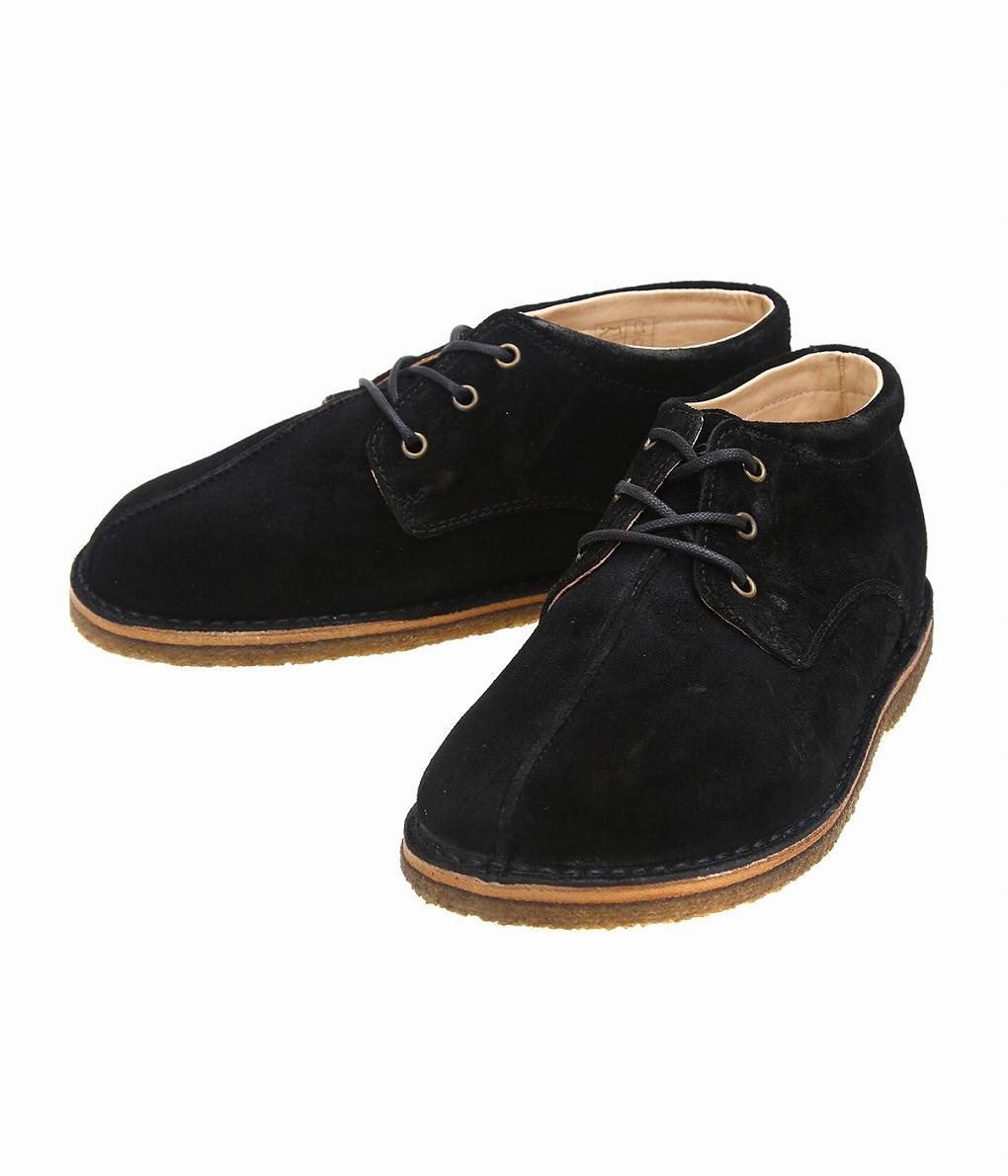 Astorflex / アストールフレックス : Countryflex -Nero- : カントリーフレックス 靴 シューズ 革靴 メンズ : Country-flex 【MUS】