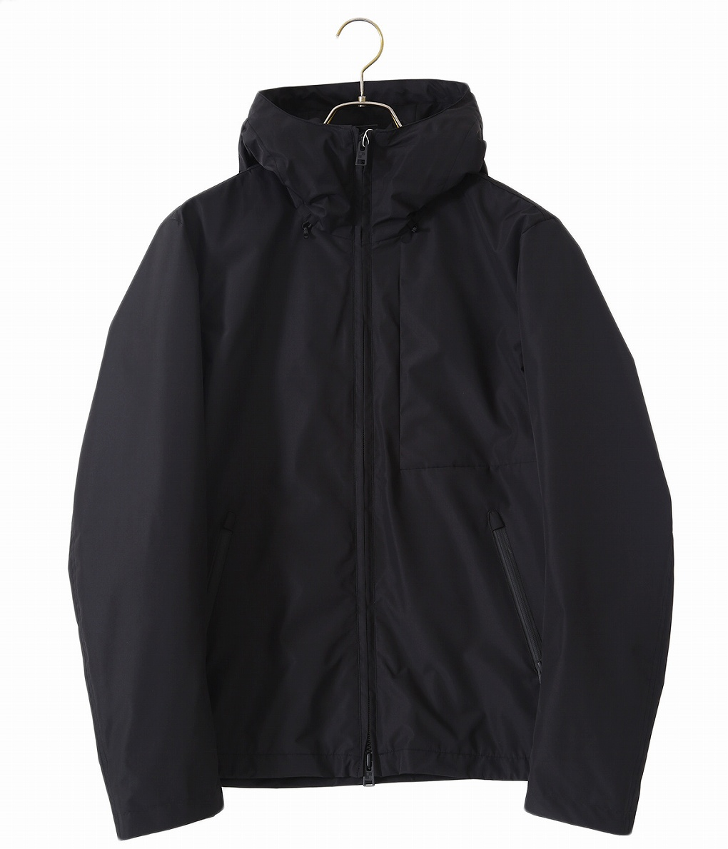 WOOLRICH / ウールリッチ : PACIFIC JACKET : ウールリッチ アウター パシフィック マウンテンパーカー メンズ : WOOU0307 【MUS】