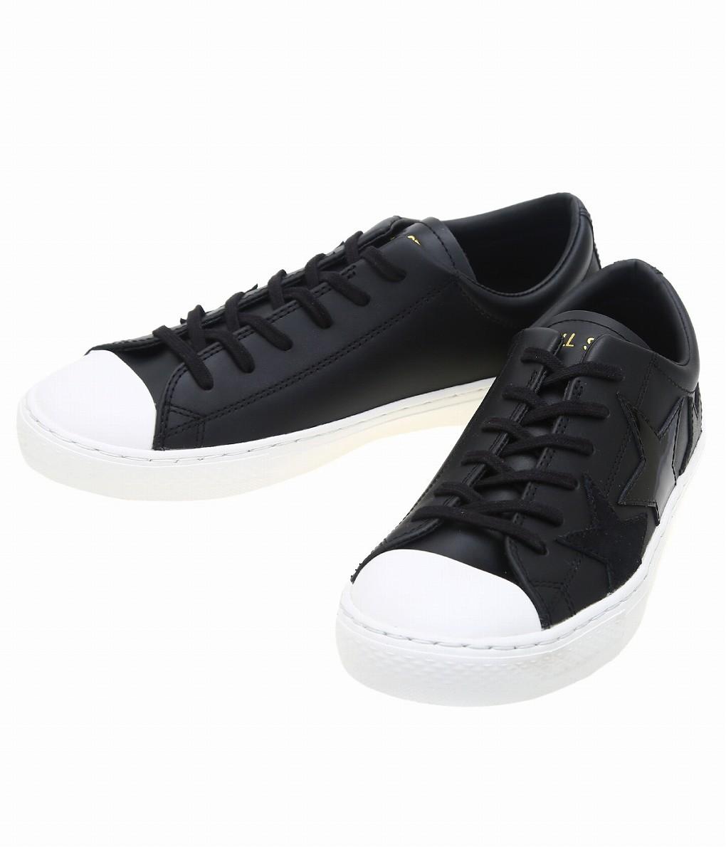 CONVERSE / コンバース : COUPE TRIOSTAR OX : コンバース オールスター シューズ 靴 スニーカー レディース : 31301731 【DEA】
