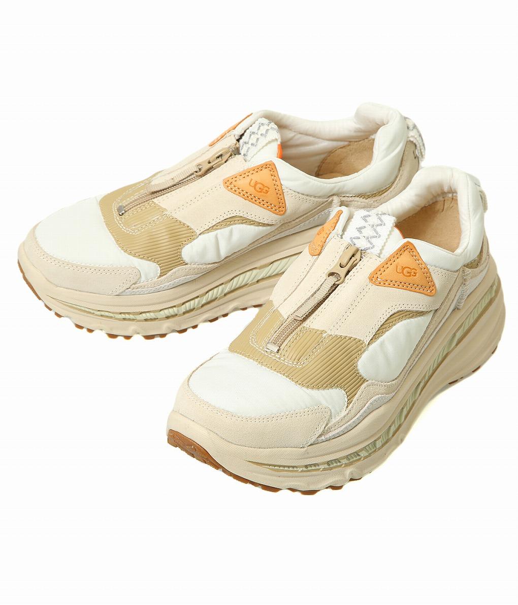 UGG / アグ : 805 X MLT : アグ 靴 スニーカー メンズ : 1104187 【PIE】