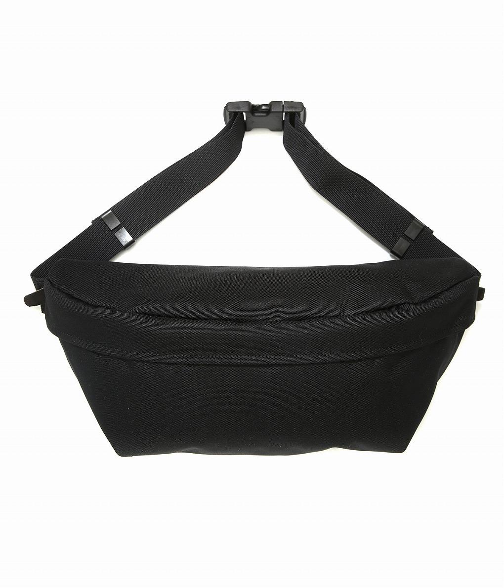 KAPTAIN SUNSHINE / キャプテンサンシャイン : Standard Bodypack : スタンダード ボディー パック : KS20SGD10 【NOA】