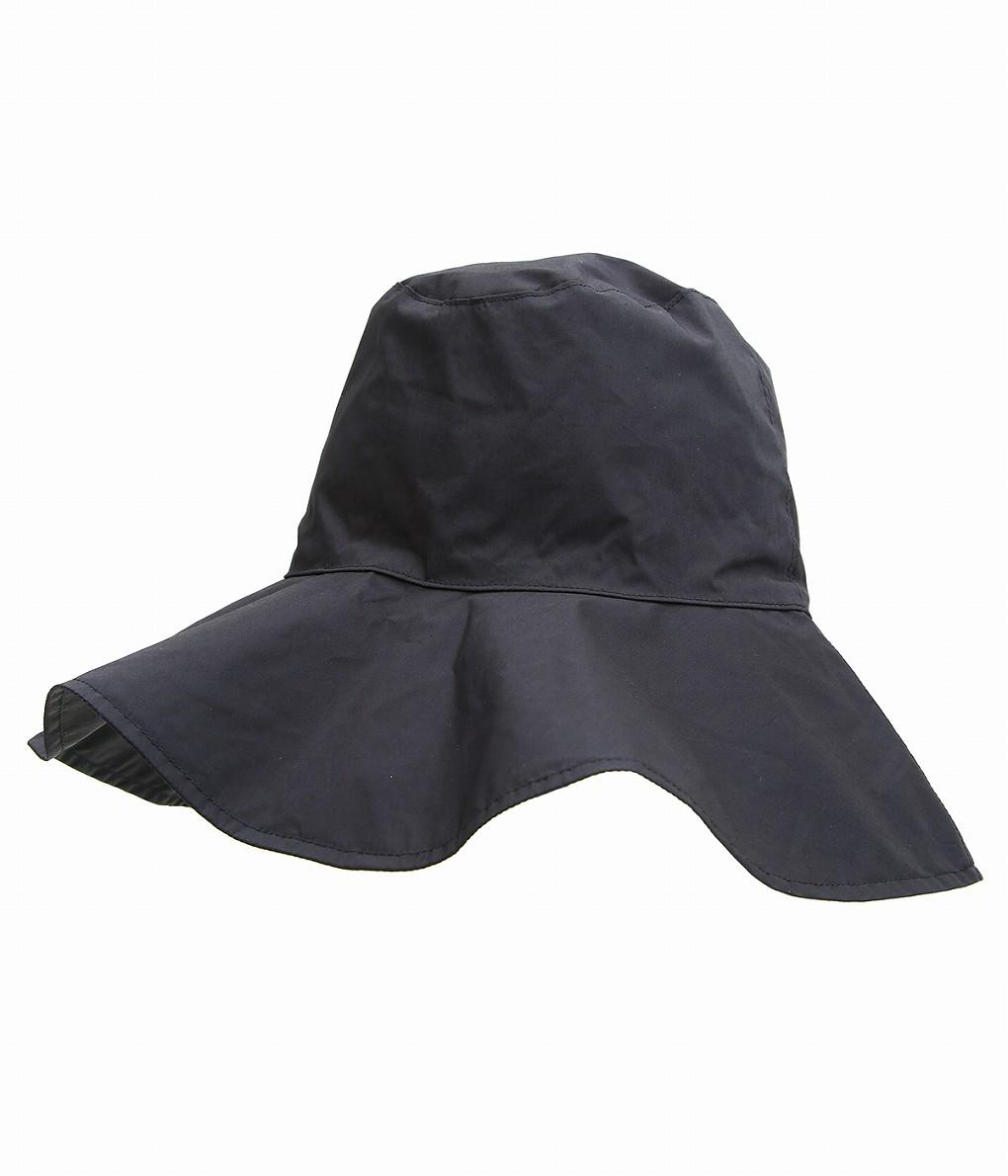 KIJIMA TAKAYUKI / キジマ タカユキ : 【レディース】ワイドブリムソフトハット / 全2色 : ワイドブリムソフト ハット キジマタカユキ 帽子 レディース : W-201242 【ANN】