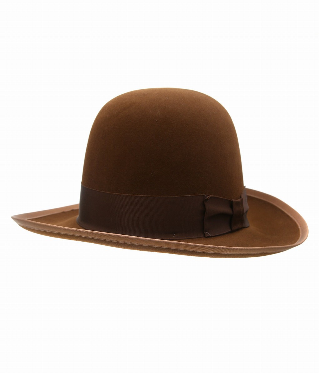 STETSON / ステットソン : WHIPPET Repro / 全2色 : ウィペット レプロ HAT 帽子 ハット メンズ : ST203-19A00 【STD】