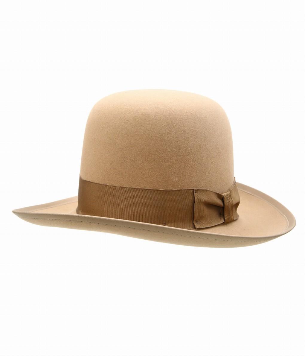 STETSON / ステットソン : STETSONIAN Repro / 全2色 : ステットソニアン レプロ HAT 帽子 ハット メンズ : ST204-19A00 【STD】