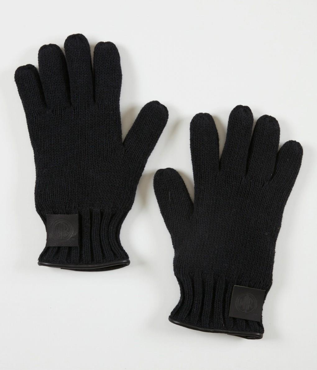 正規取扱 至上 3980円以上で送料無料 昼12時30分までの注文で即日発送 MOUT RECON TAILOR マウトリーコンテーラー : 手袋 即出荷 ニット REA グローブ MUS Knit gloves MOUT-018