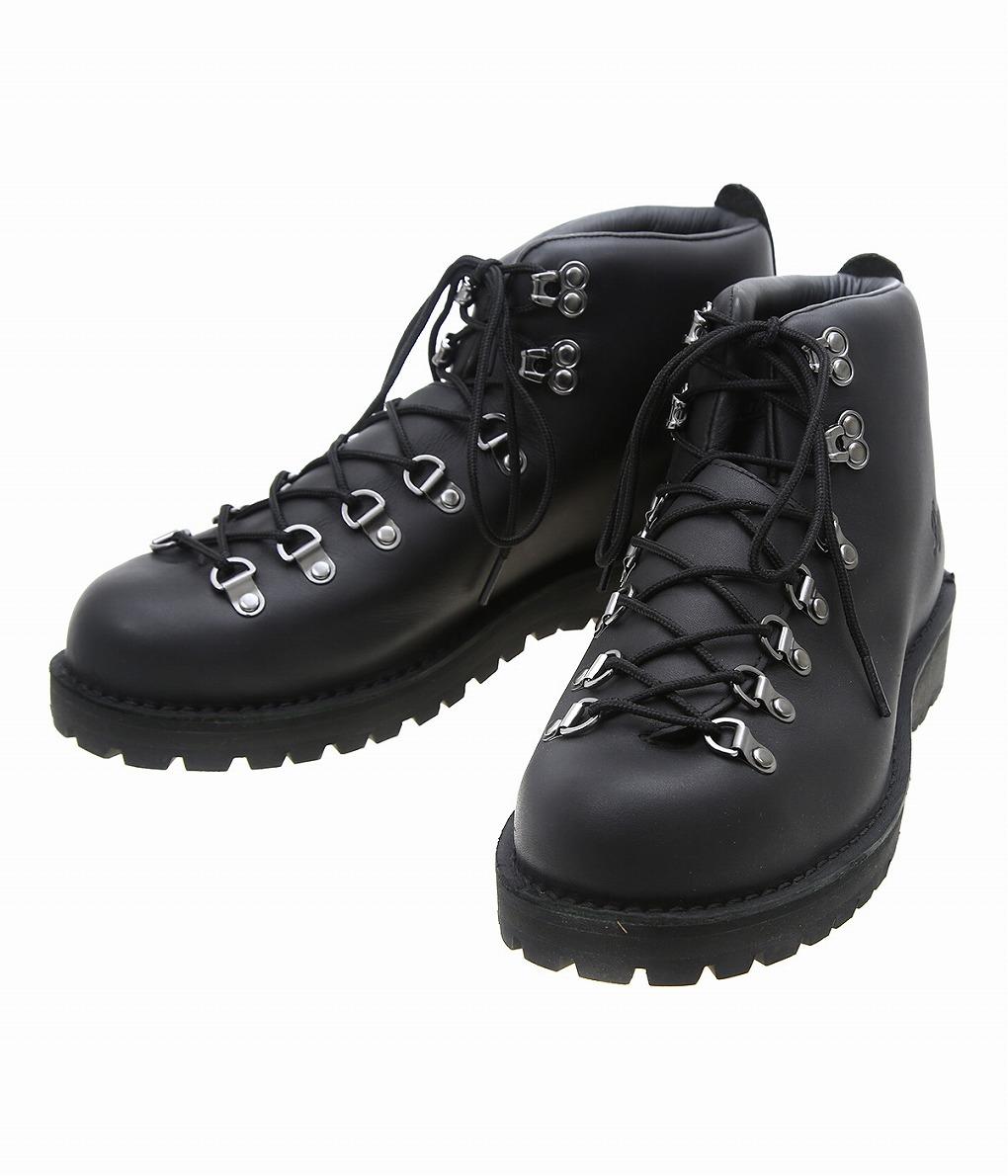 /全2色 ブーツ 靴 / : : ダナー : DANNER シューズ D121005【STD】 TRAIL メンズ トレッキング FIELD トレイルフィールド