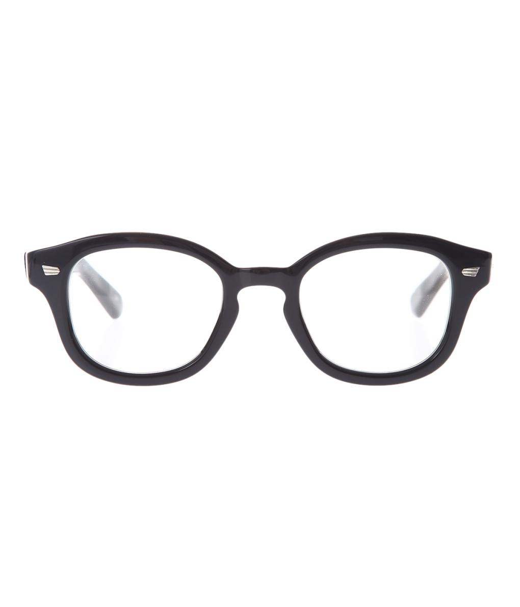 EFFECTOR / エフェクター : CHROMATIC : メガネ 眼鏡 ケース 伊達眼鏡 : CHROMATIC【MUS】