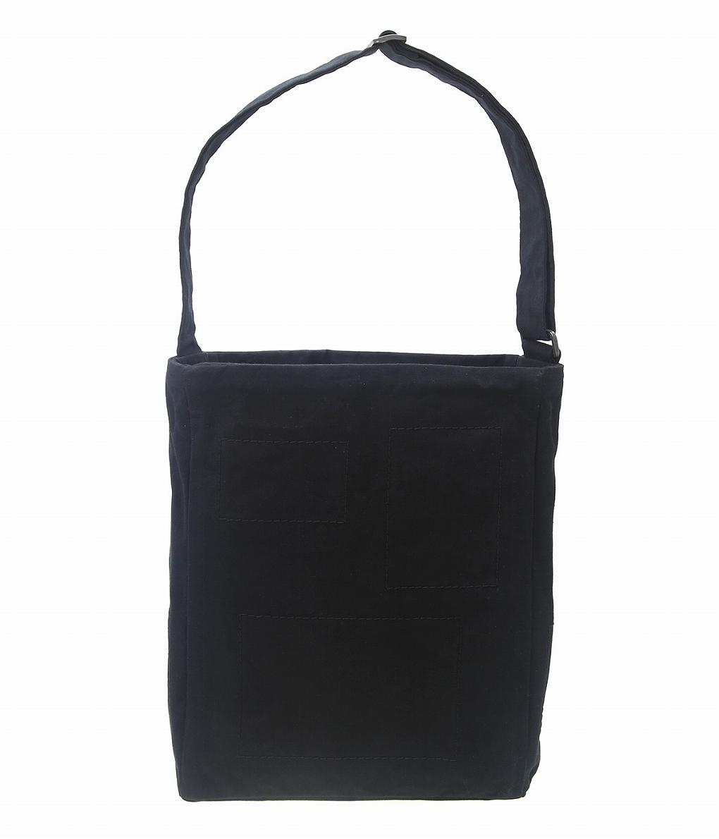 toogood / トゥーグッド : CHACOLI TG THE JOINER BAG : チャコリ ジョイナー バッグ ショルダーバッグ : CHACOLI-TG-02 【RIP】