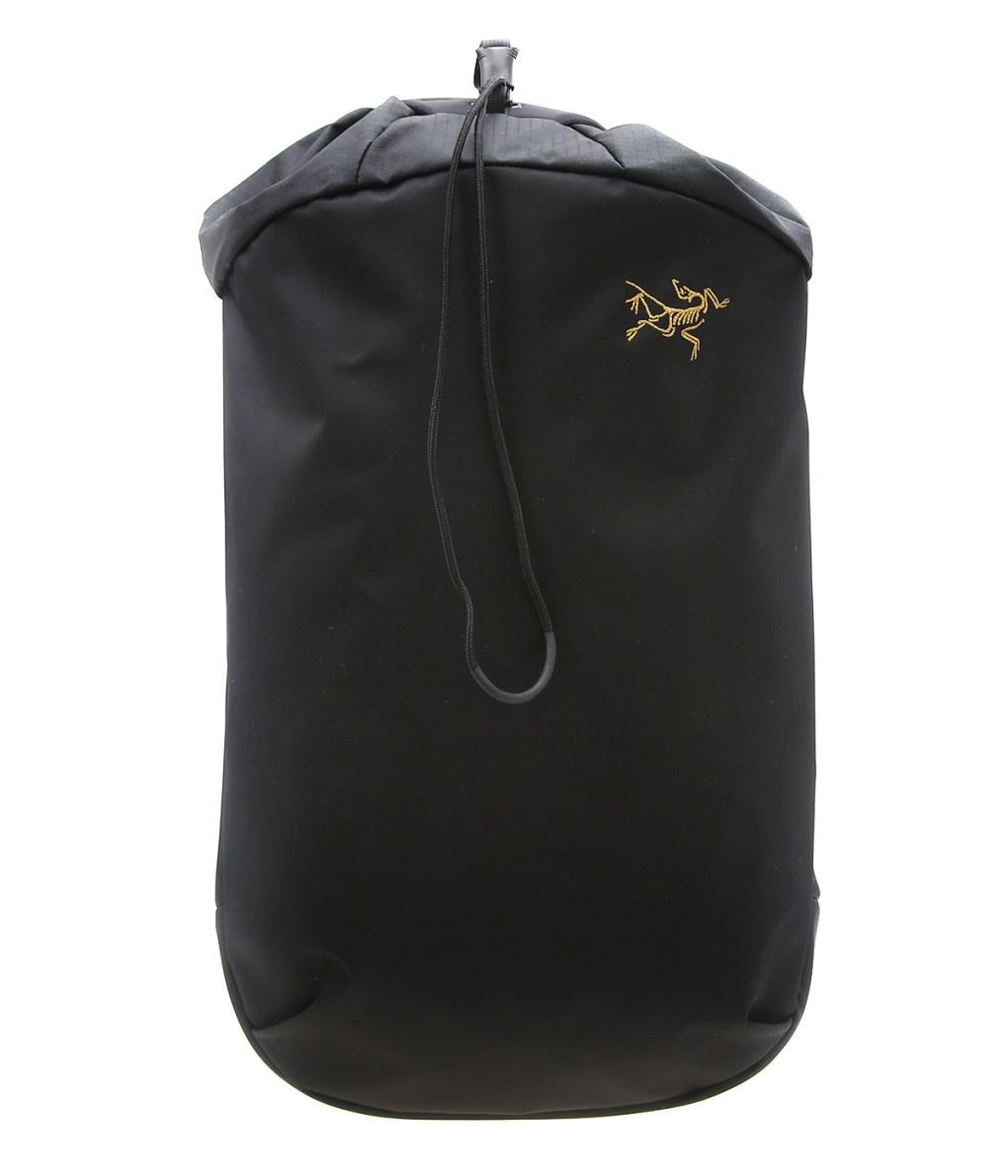 ARC'TERYX / アークテリクス : Arro 20 Bucket Bag : アロー バケット バッグ アークテリクス メンズ : L07244900 【STD】【REA】