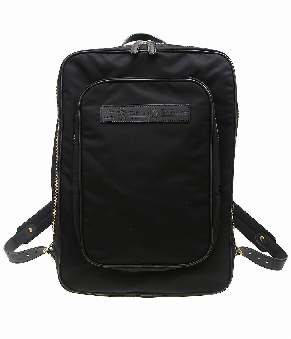 Felisi / フェリージ : 2Way Bag : ツーウェイバッグ レザー 本革 : 19-63-DS-041 【MUS】【BJB】