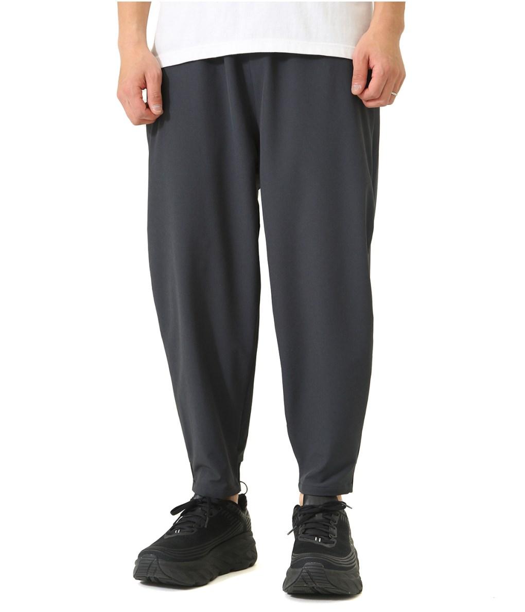alk phenix / アルクフェニックス : crank vent pants : クランクベントパンツ パンツ ロングパンツ メンズ : POA12PA25 【PIE】