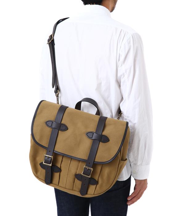 Filson Medium Field Bag Shoulder 11070232