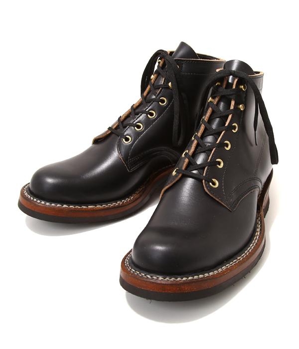 Whites Boots / ホワイツブーツ : SEMI DRESS 5 /全2色 : セミドレス レザー ブーツ シューズ 靴 : 2332C05DSBR【STD】【WIS】