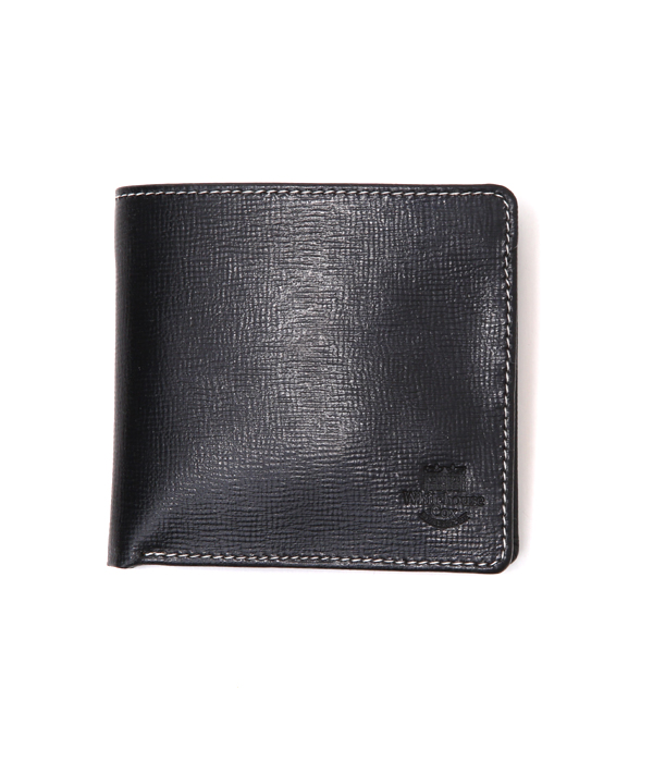 【MUS】 (ロングウォレット 長財布 ギフト プレゼント ラッピング可能) / LONG WALLET-S-9697 (ホワイトハウスコックス ) Whitehouse Cox
