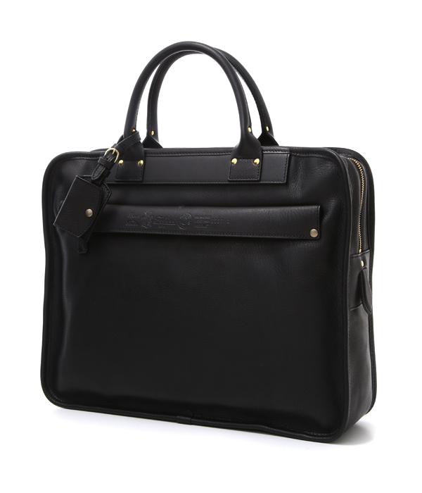 Felisi / フェリージ : ビジネスバッグ : ビジネスバッグ スーツ フォーマル カバン : 8637-3-NK-NK041【MUS】