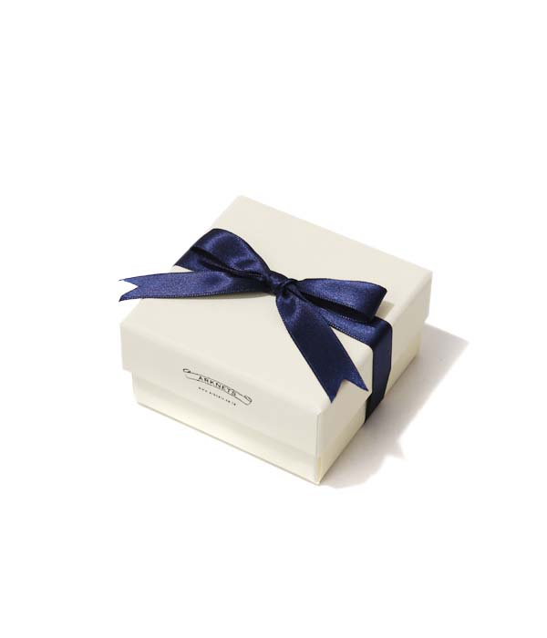 Gift Box Gift Box Gift Box S White W8cm X H4 5cm X D8cm Gift Gift Box Lapping Present Christmas Giftbox S Wht