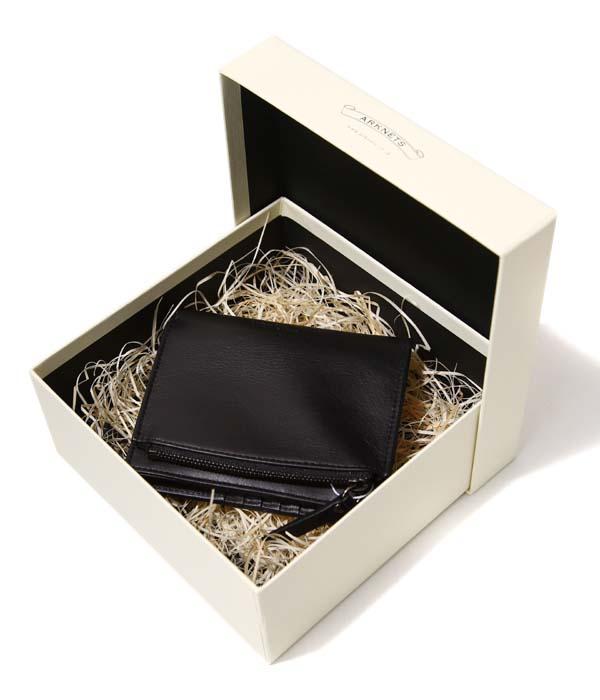 Gift box m giftboxm negle Gallery