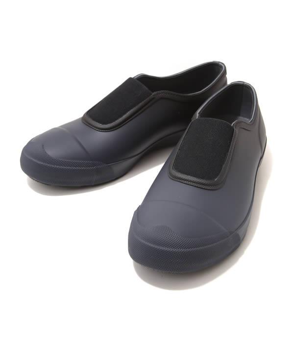 HUNTER / ハンター : ORIGINAL PLIMSOLE : 長靴 レインブーツ シューズ : HWFF90550MLB【PIE】